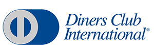 Diners Club International do 12 mjeseci