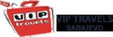 VIP Travels Sarajevo